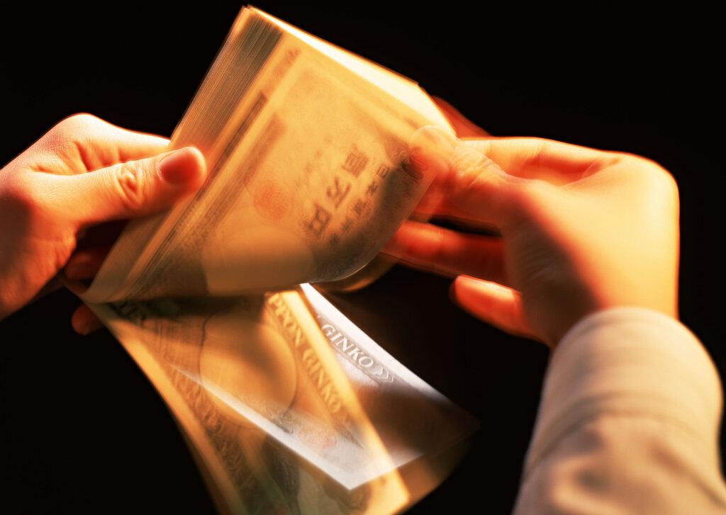 別れさせ業者に依頼する際に、その料金を気にする人は多いのではないでしょうか。