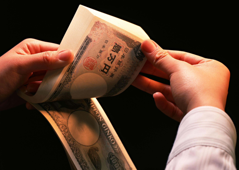 多くの別れさせ屋は、稼働時間によって料金を設定しています。