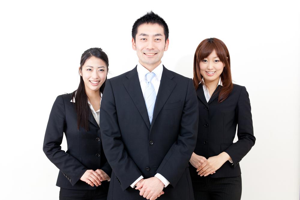 別れさせ屋はお客様が抱える悩みを解決するために、熟練のスタッフが別れさせ工作の業務にあたってくれます。